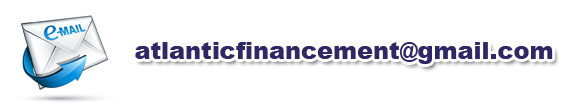 Atlantic financement telephone