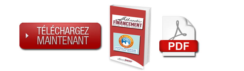 Atlantic financement ptz